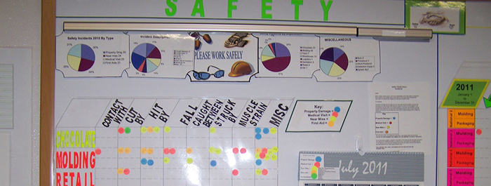 Safety Board